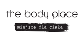 The Body Place Logo